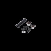 CS-150-UNI-PI