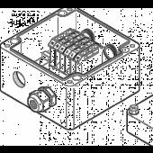 EPKT-0031-L12 (097)